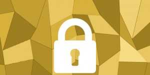 How to keep your site secure