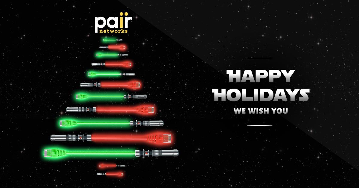 r2a_PN_Holiday_StarWars_FB