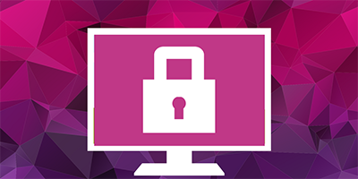 WEb2 Password Protect Blog Title copy