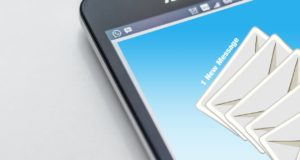 email, custom domain email, pair networks email hosting