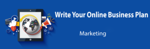 National Write a Business Plan Month Series