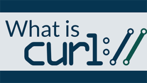 what is curl featured image