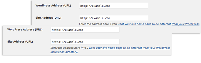 http to http image