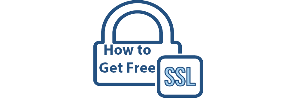 Get Free SSL for Your Website