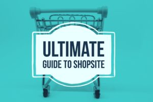 Ultimate Guide to ShopSite