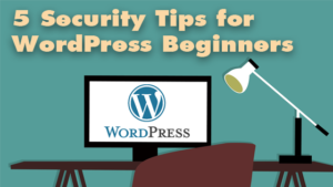 security tips featured image