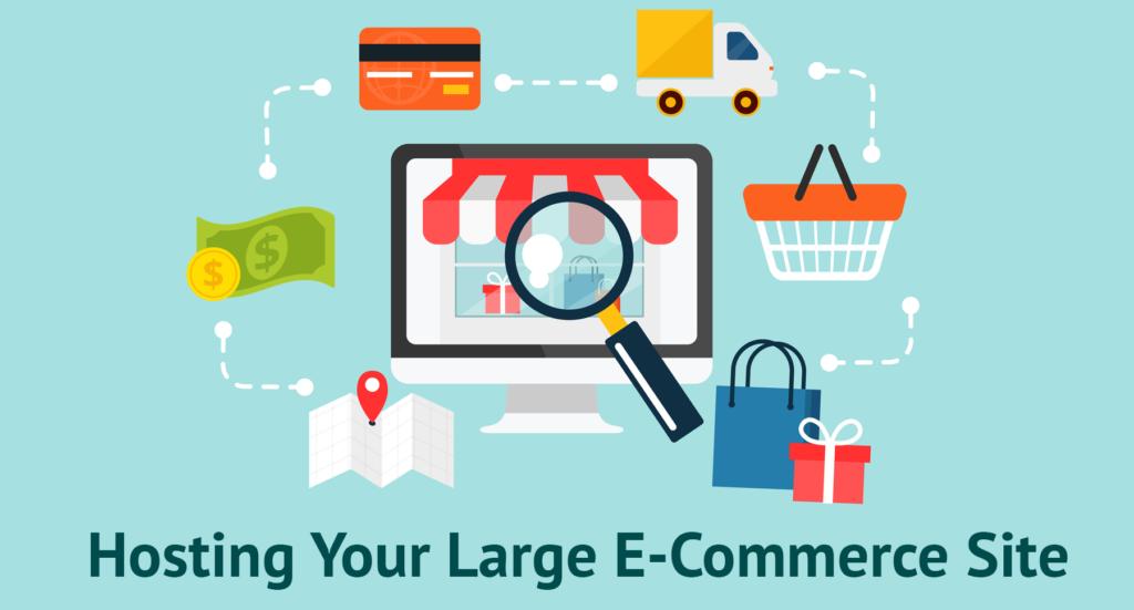 ecommerce header image