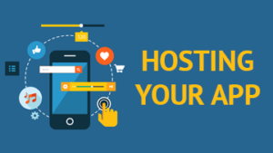 hosting your app featured image