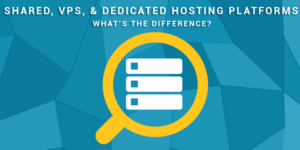 hosting differences featured image