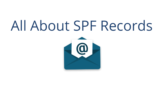 Al About SPF Records